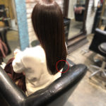 【東京ブログ】プロが考えた縮毛矯正が上手い美容師の探し方